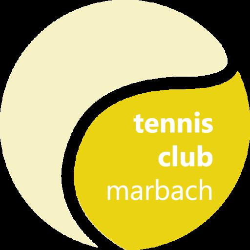 cropped-TCM_Logo_f_50.png