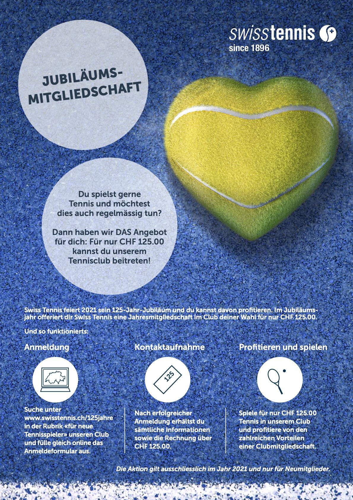 2021_plakat_a4_jubilaeumsmitgliedschaft_de